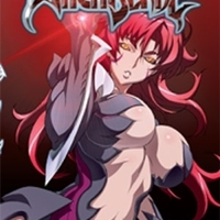 Witchblade-anime_big_thumb