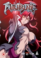 Witchblade-anime_thumb