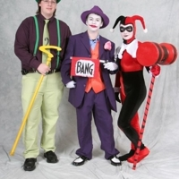 Joker_harley_riddler_big_thumb