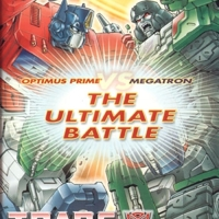 Ultimate_battle_dvd_big_thumb