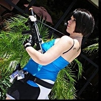 jill_valentine
