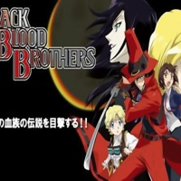 Black_blood_brothers_wallpaper_2_big_thumb