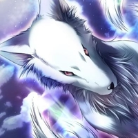 whitefoxwizard