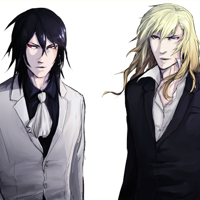 Noblesse_lol_by_salice_is_an_idiot_big_thumb