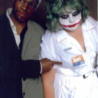 halloween87