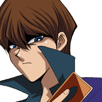 Seto Kaiba