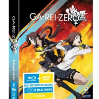 Ga-rei-_zero_dvd_cover_big_thumb
