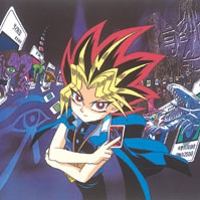 Yugiohoriginal_big_thumb
