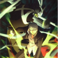 281px-p4-protagonist_izanagi_big_thumb