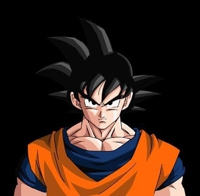 Goku1_thumb
