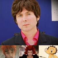 Quinton Flynn