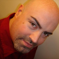 Kyle Hebert