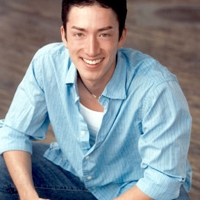 Haberkorn-todd03_big_thumb