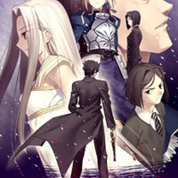 230px-fatezero_cover_big_thumb