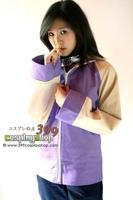 Naruto Hinata Costume