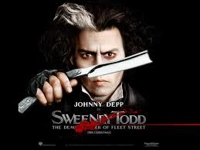 Sweeney_todd_thumb