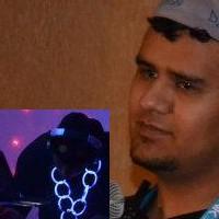 DJ Oso