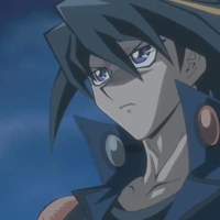 Yusei_fudo_big_thumb