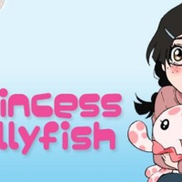 Princess-jellyfish_big_thumb
