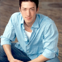 Todd Haberkorn