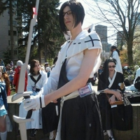Bleach_sakura_con_2012_big_thumb