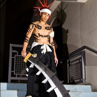 Renji