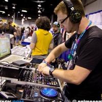 DJ BadCorey