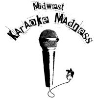 Midwest Karaoke
