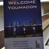 Youmacon-upcomingcons-0014_big_thumb
