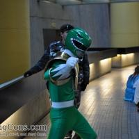 Youmacon-upcomingcons-0041_big_thumb