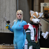 Youmacon-upcomingcons-0045_big_thumb
