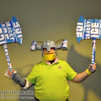Youmacon-upcomingcons-0165_big_thumb