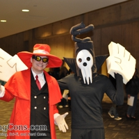 Youmacon-upcomingcons-0173_big_thumb