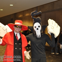 Youmacon-upcomingcons-0174_big_thumb