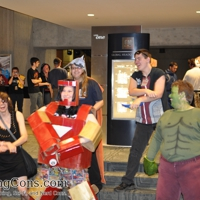 Youmacon-upcomingcons-0246_big_thumb