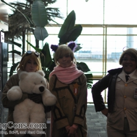 Youmacon-upcomingcons-0261_big_thumb