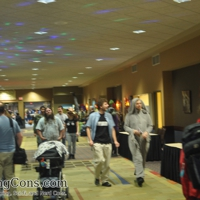 Daishocon-upcomingcons-0015_big_thumb