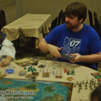 Daishocon-upcomingcons-0021_big_thumb