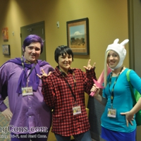 Daishocon-upcomingcons-0035_big_thumb