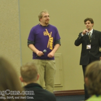 Daishocon-upcomingcons-0051_big_thumb