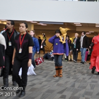 Upcomingcons-cosplay-47_big_thumb
