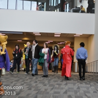 Upcomingcons-cosplay-48_big_thumb