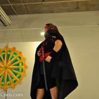 Upcomingcons-cosplay-87_big_thumb