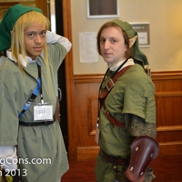 Upcomingcons-cosplay-71_big_thumb