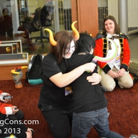 Upcomingcons-cosplay-77_big_thumb