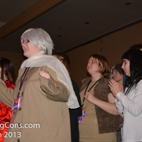 Upcomingcons-cosplay-97_big_thumb