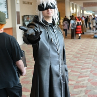 Upcomingcons-shutocon-10_big_thumb
