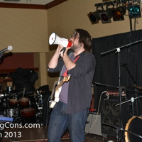Upcomingcons-shutocon-16_big_thumb
