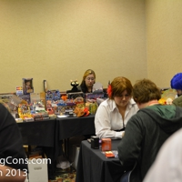 Upcomingcons-shutocon-20_big_thumb
