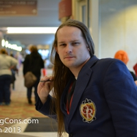 Upcomingcons-shutocon-35_big_thumb